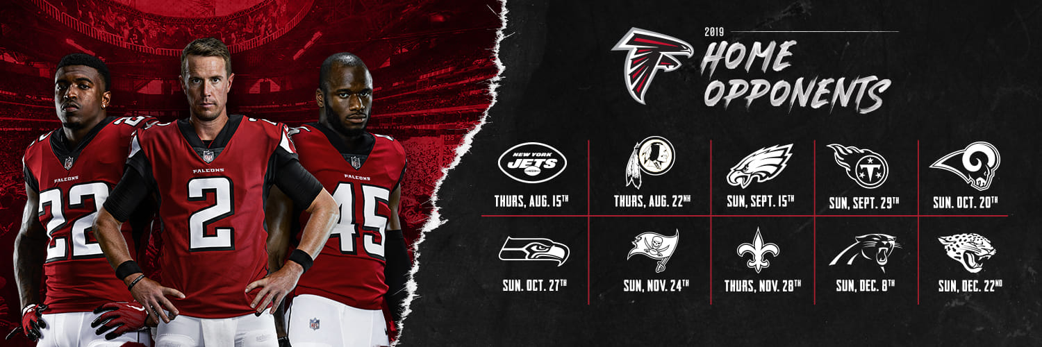 Atlanta Falcons 2020 Schedule.Atlanta Falcons Preseason Schedule 2020 Schedule 2020