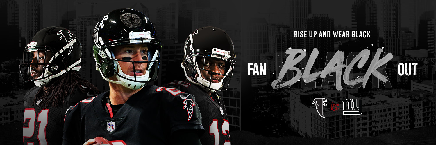 29e3ef4513e Back In Black. Rise Up and WEAR BLACK for Monday Night ...