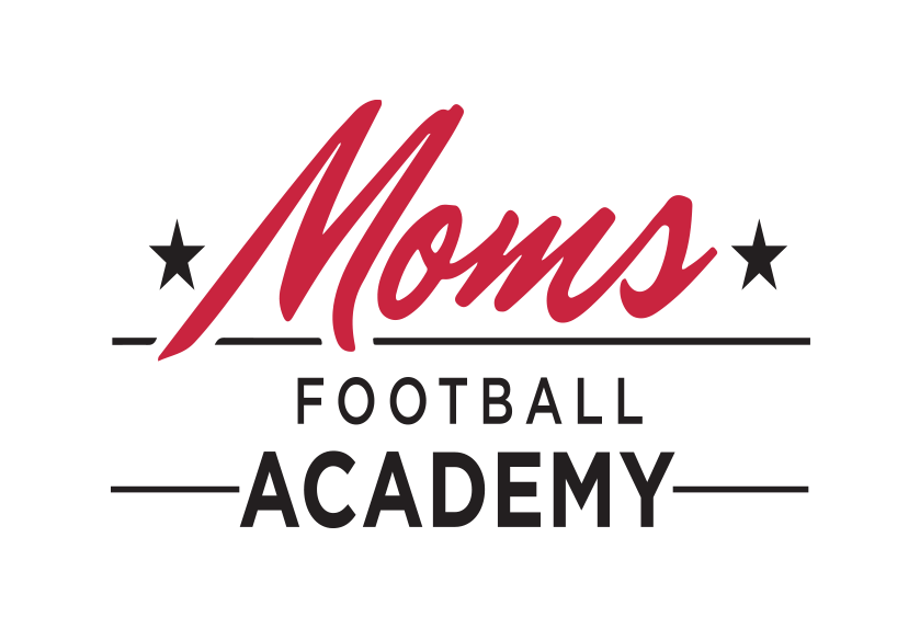 Moms Football Academy