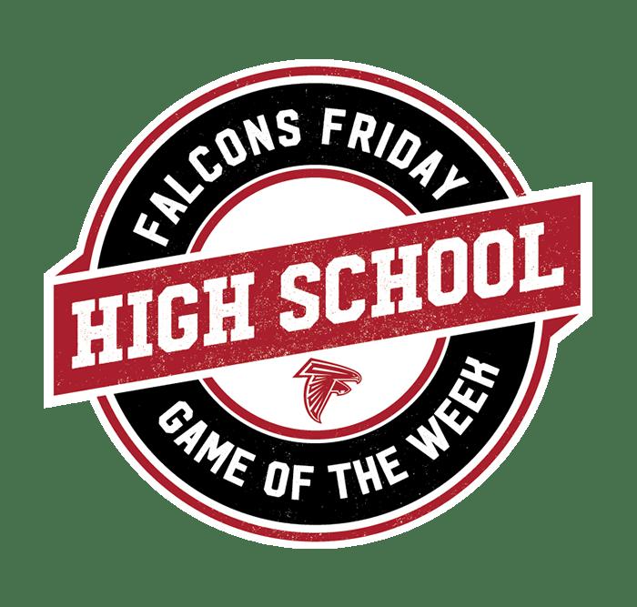 High School Game of the Week