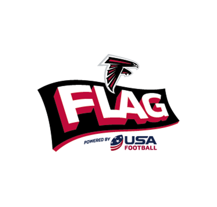 Join The NFL Flag Football Movement!