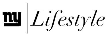 lifestyle-logo-white1
