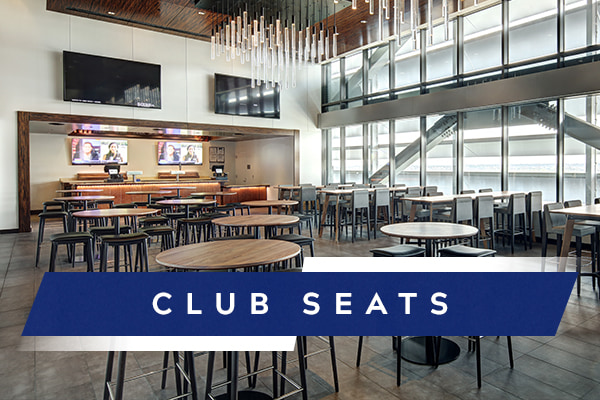 Link to Club Seats