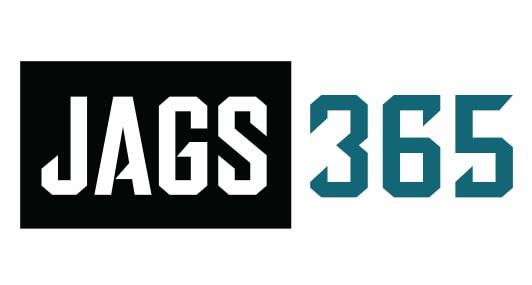 Jags365