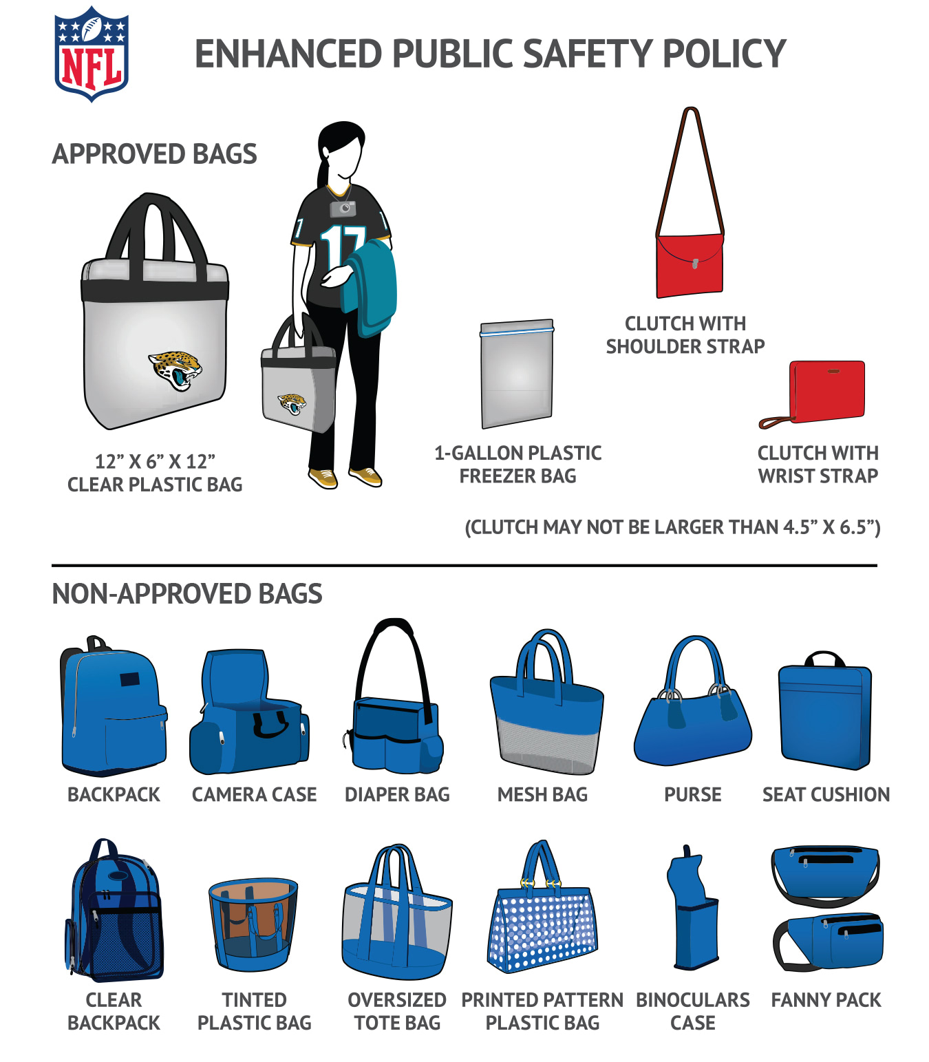 a994170db52 Jacksonville Jaguars, Official Site of the Jacksonville Jaguars