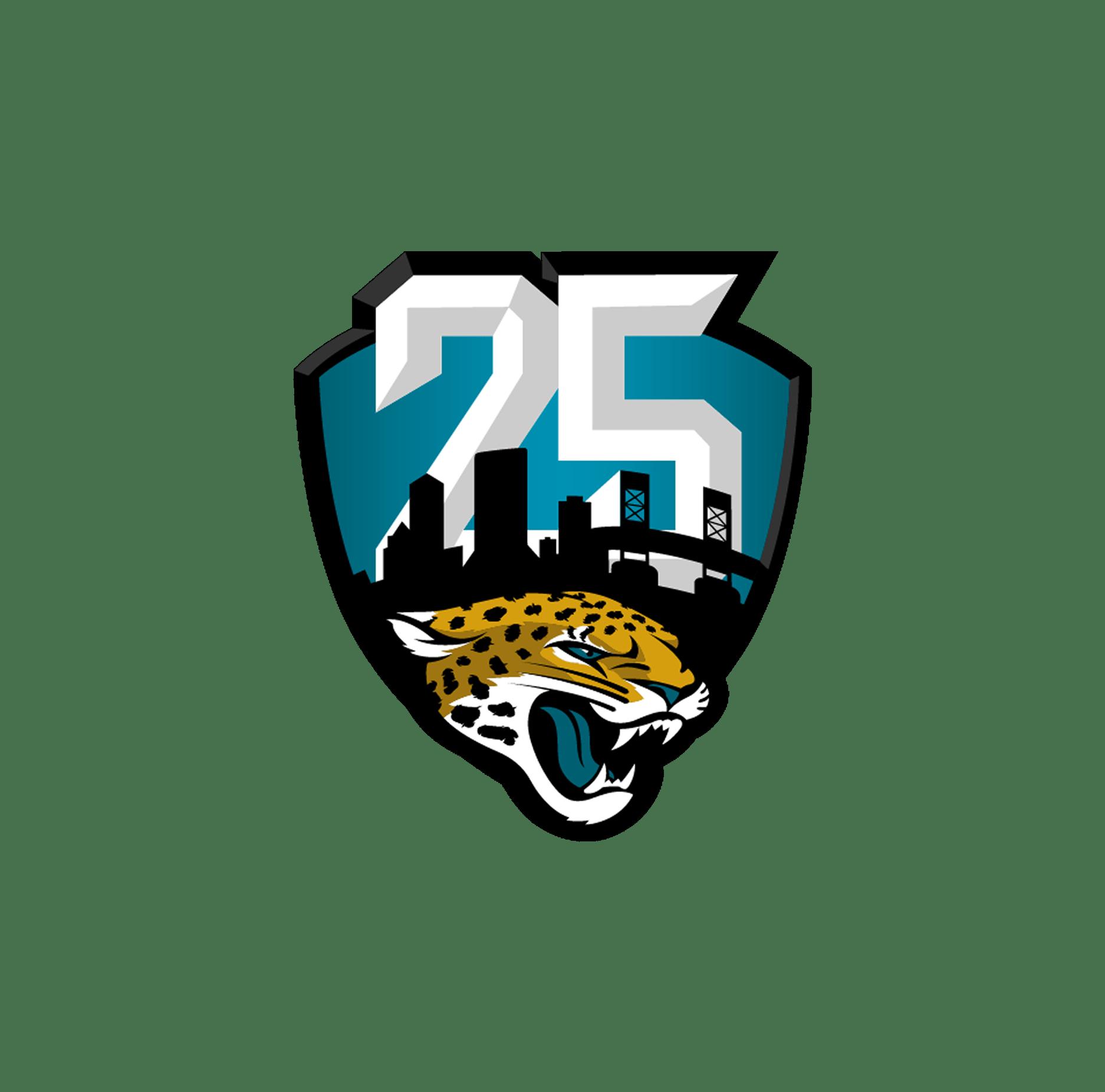 25th Season Museum