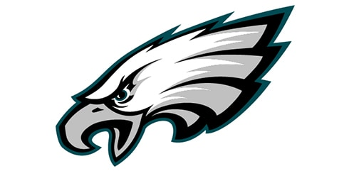 vs. Philadelphia Eagles