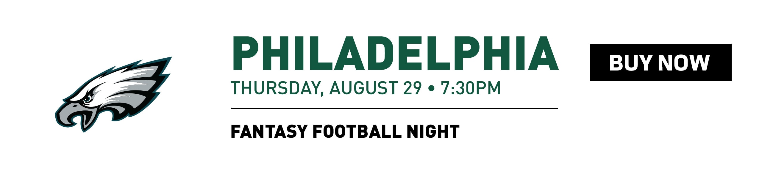 New York Jets | Single Game Tickets