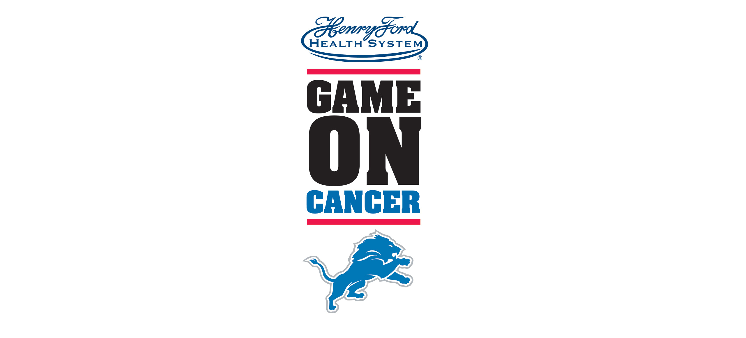 Detroit Lions Gameday - 50-50 Raffle | Detroit Lions - DetroitLions com