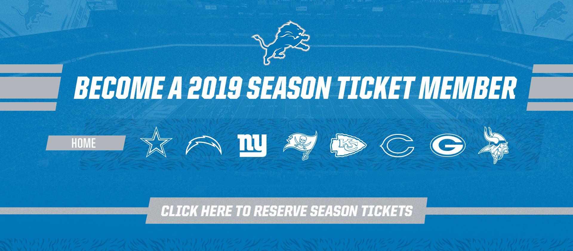 cheap tickets detroit lions