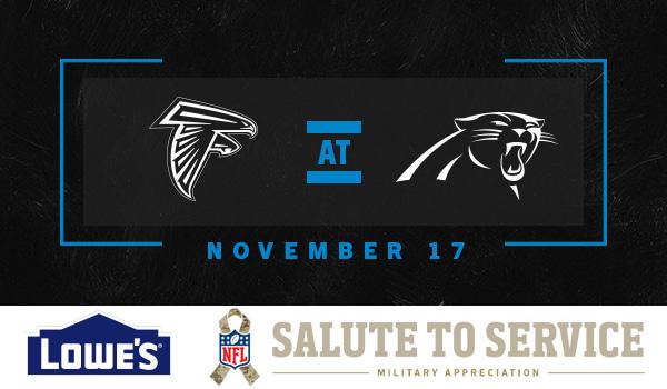 Atlanta (11/17)