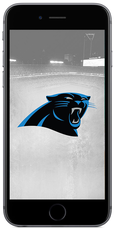 The Official Site of the Carolina Panthers 6135de33b
