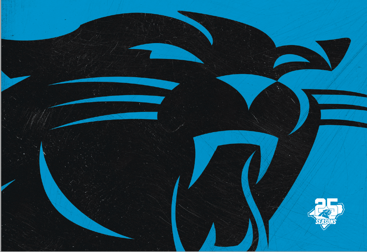 Carolina Panthers Schedule 2020.Panthers Media Resources Carolina Panthers Panthers Com