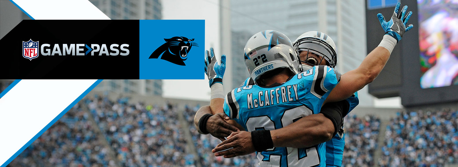 panthers schedule | carolina panthers - panthers