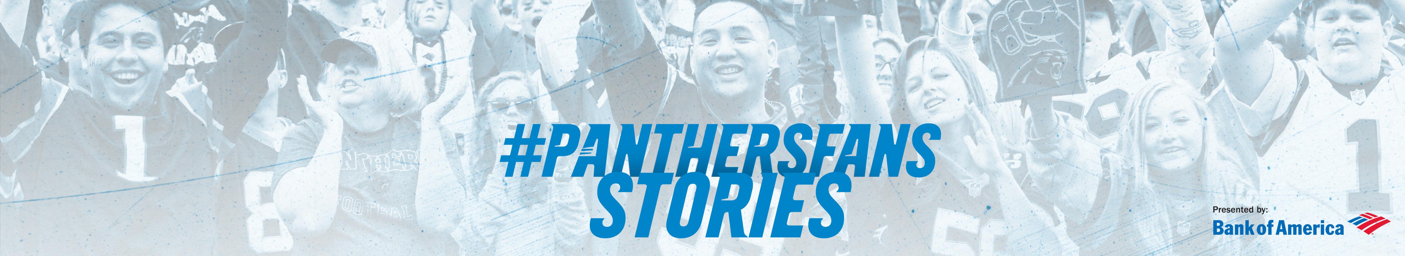Panthers Home Carolina Kartu Bolt Unlimited