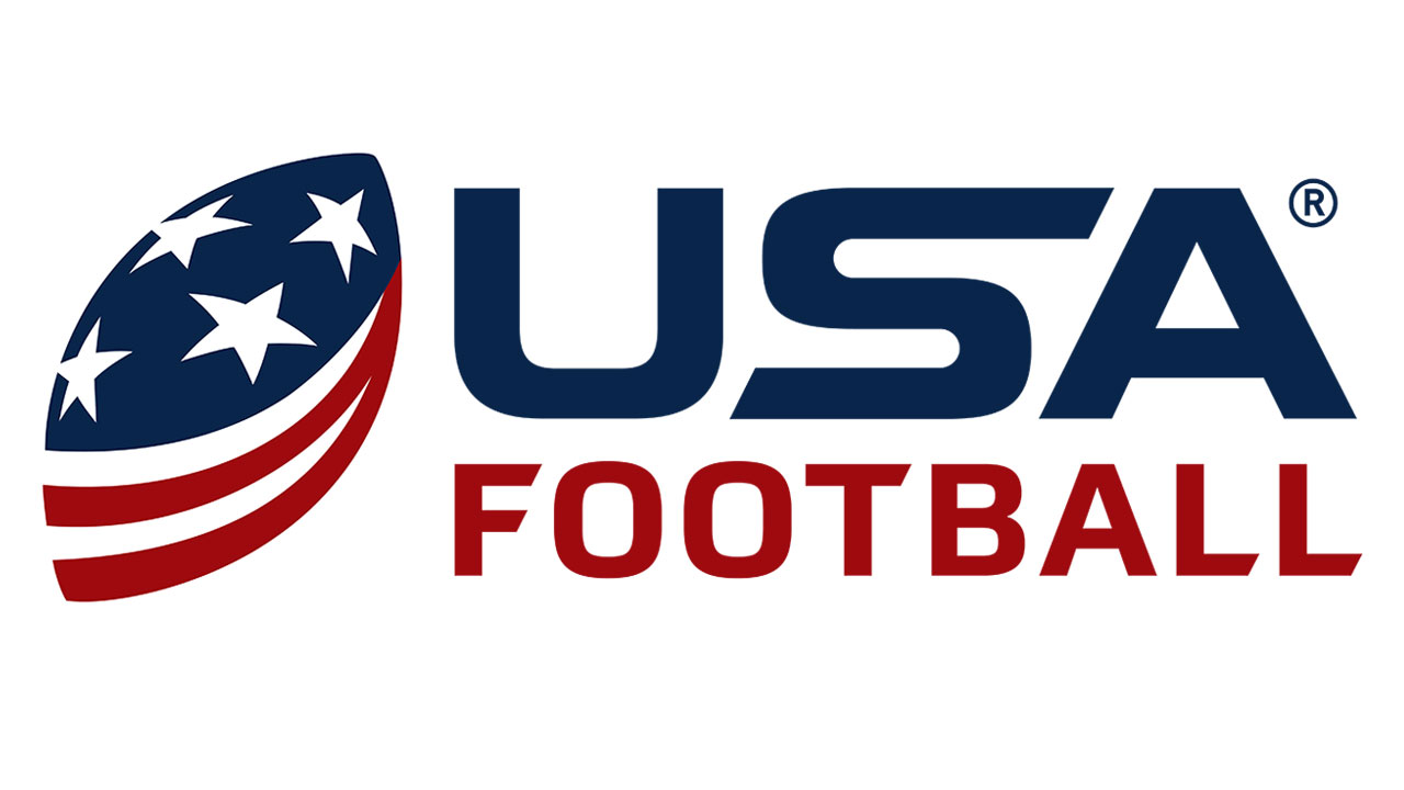 USA Football Equipment Grants