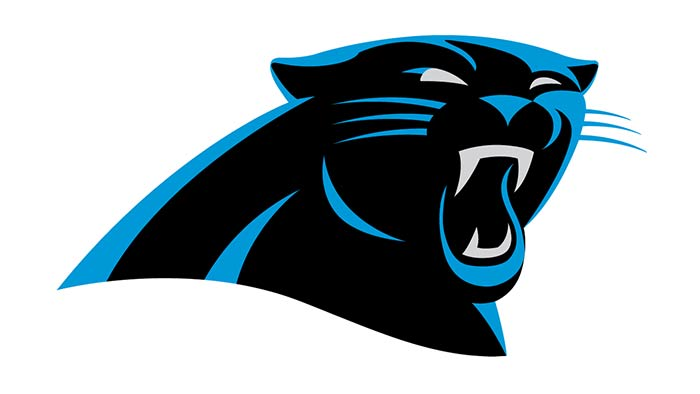 Panthers App