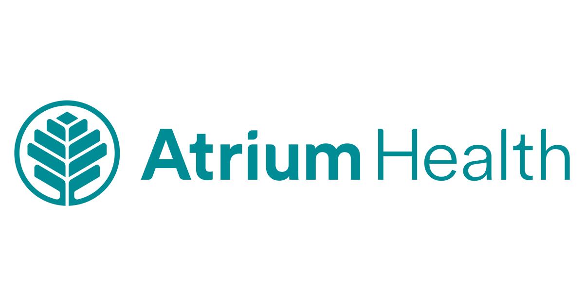 Atrium Health Information