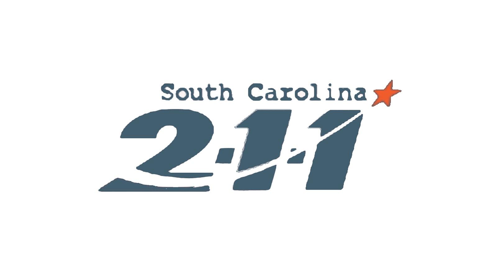 SC 2-1-1