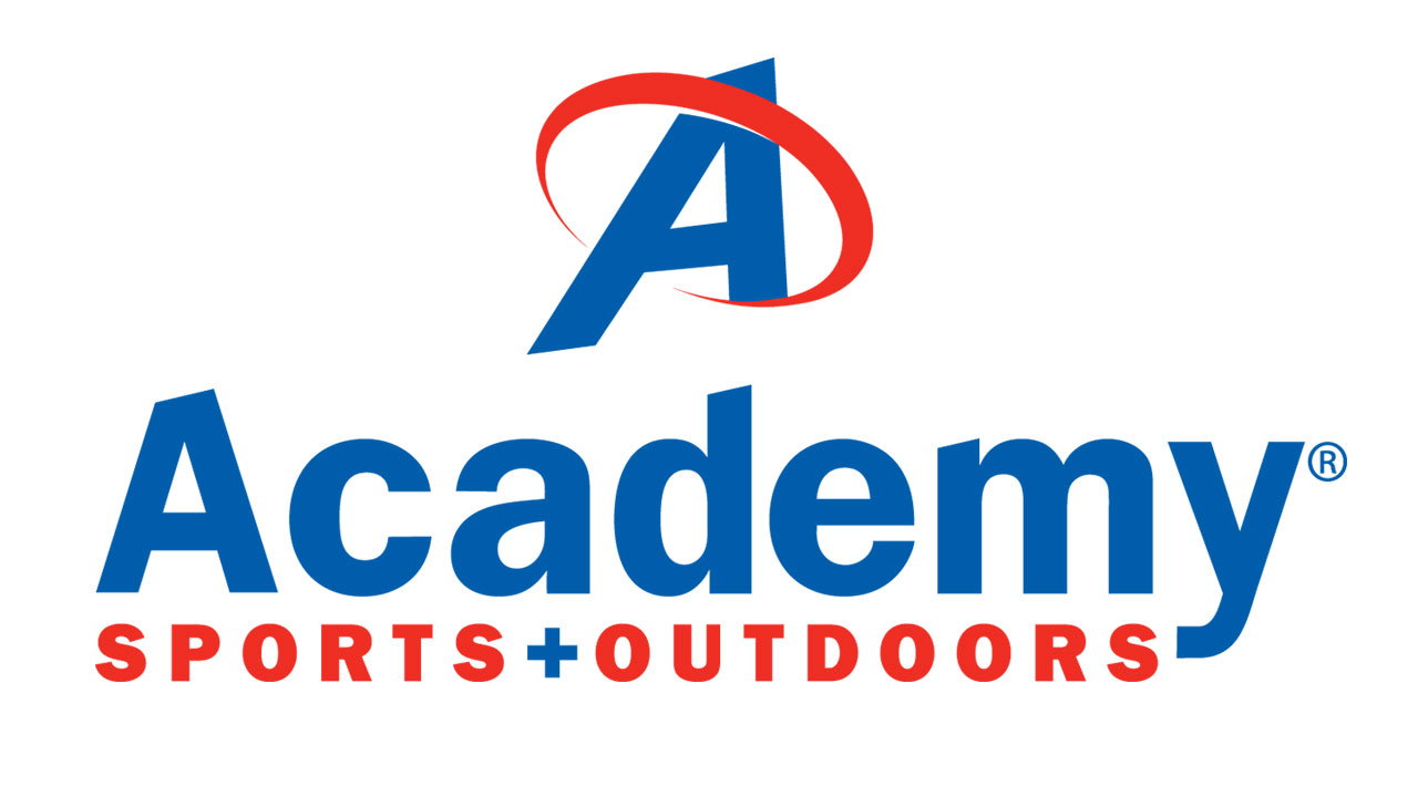 Academy Sports + Outdoors Grants