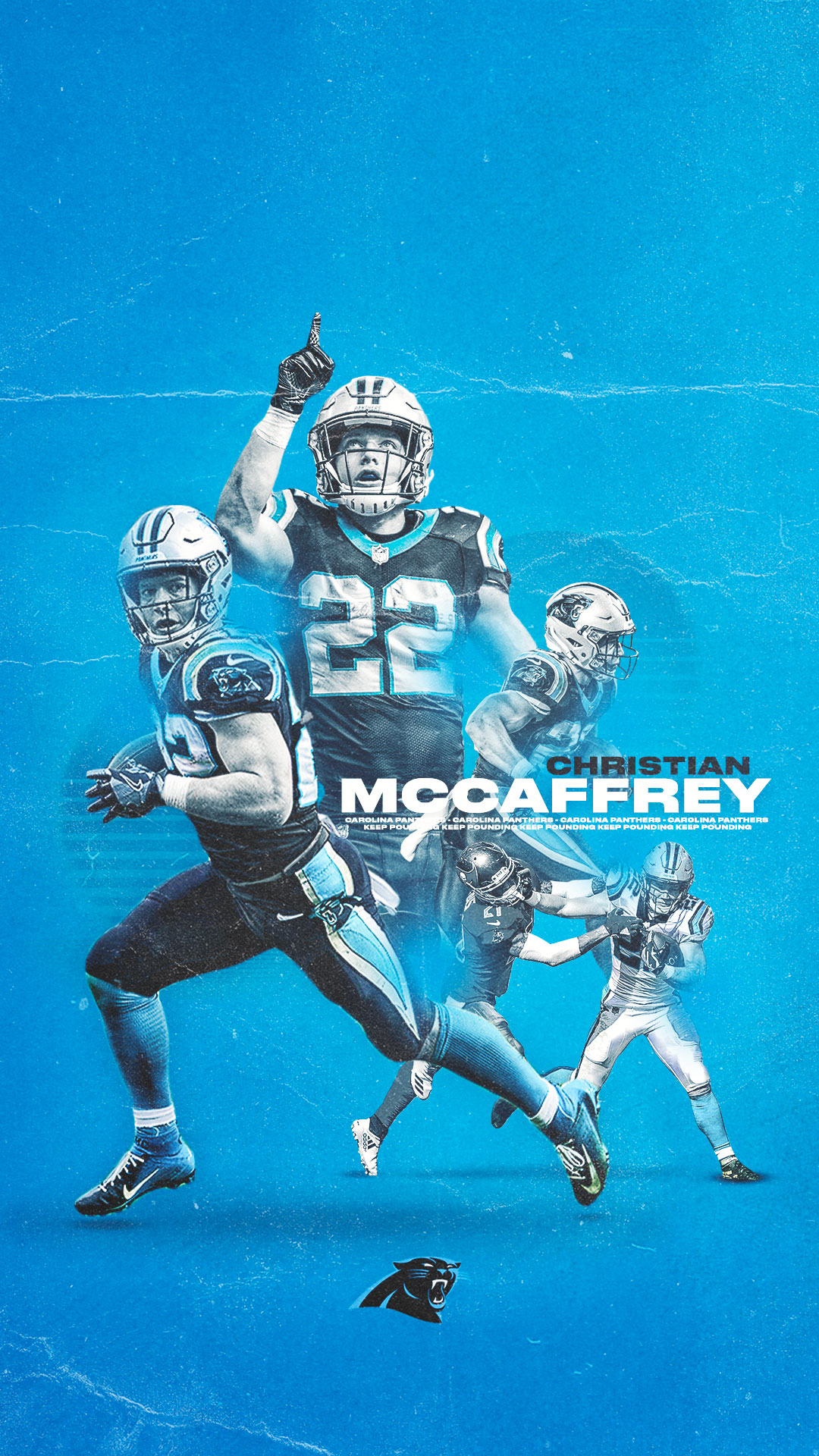 a5fea72c The Official Site of the Carolina Panthers
