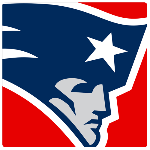 graphic about Printable Patriots Logo identify Formal net of the Refreshing England Patriots