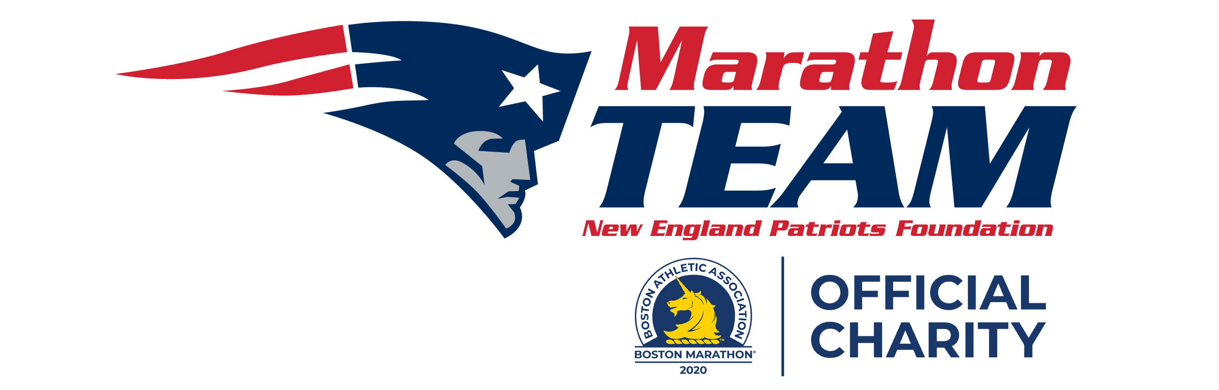 New England Patriots Schedule 2020.Official Website Of The New England Patriots