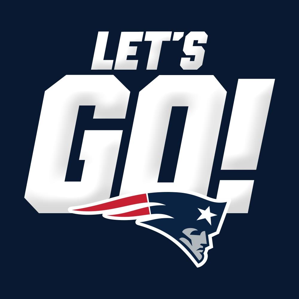Go Patriots >> Official Website Of The New England Patriots