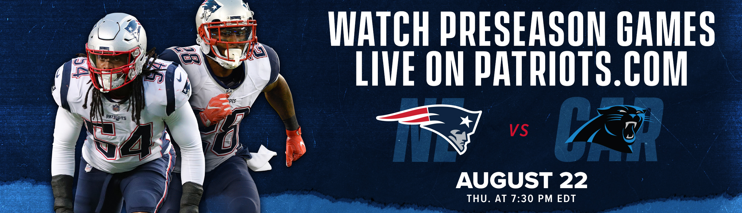 5a90dcd9 Official website of the New England Patriots