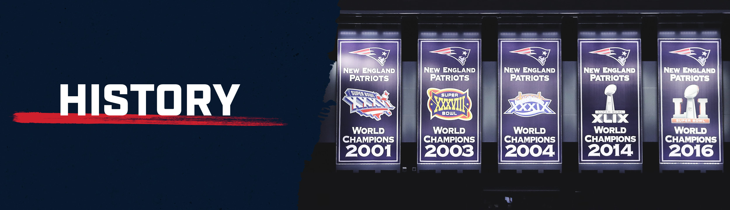 Official website of the New England Patriots 923473c91