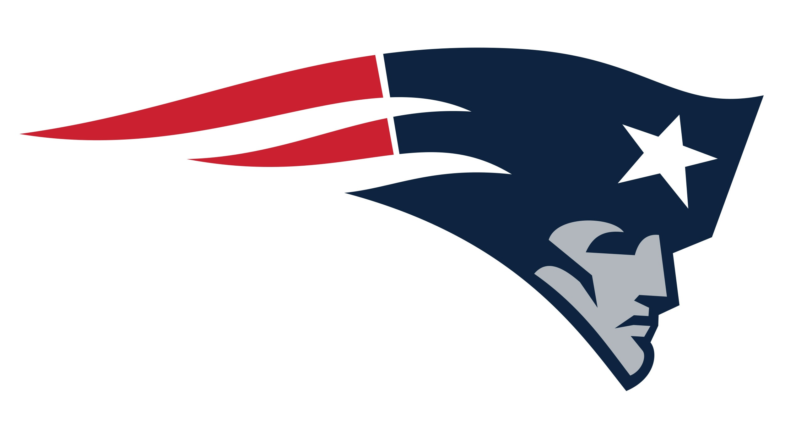Official Patriots App (iOS)