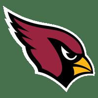 Week 2 at Cardinals