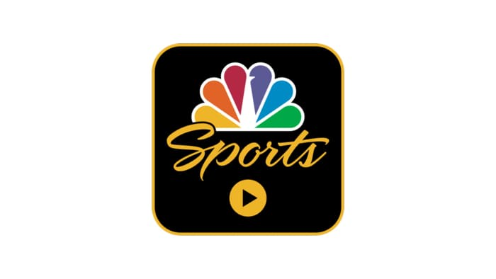 Watch your local NBC game for free across all devices — just sign in with your TV provider credentials.