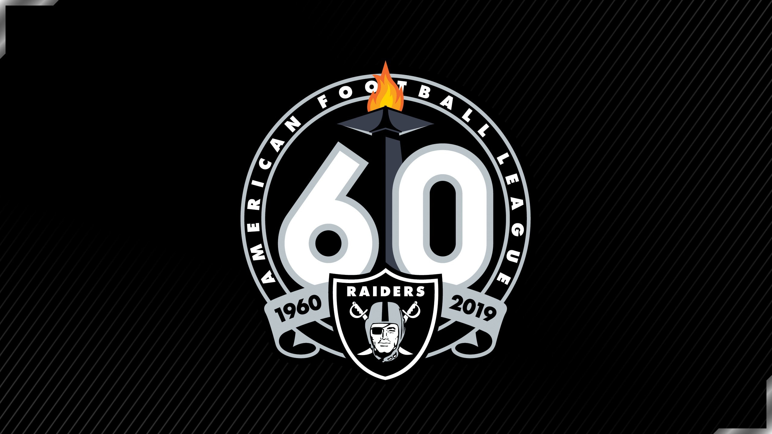 online store 27340 53a2d Raiders.com | The Official Site of the Oakland Raiders