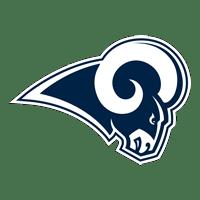 Week 1 vs. Rams