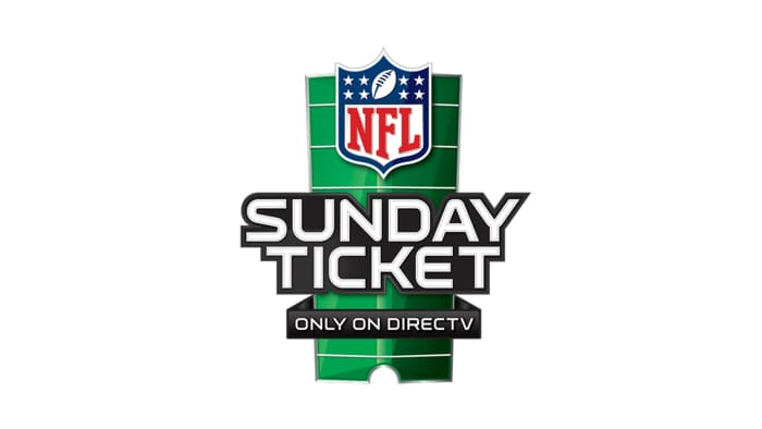 DIRECTV NFL Sunday Ticket