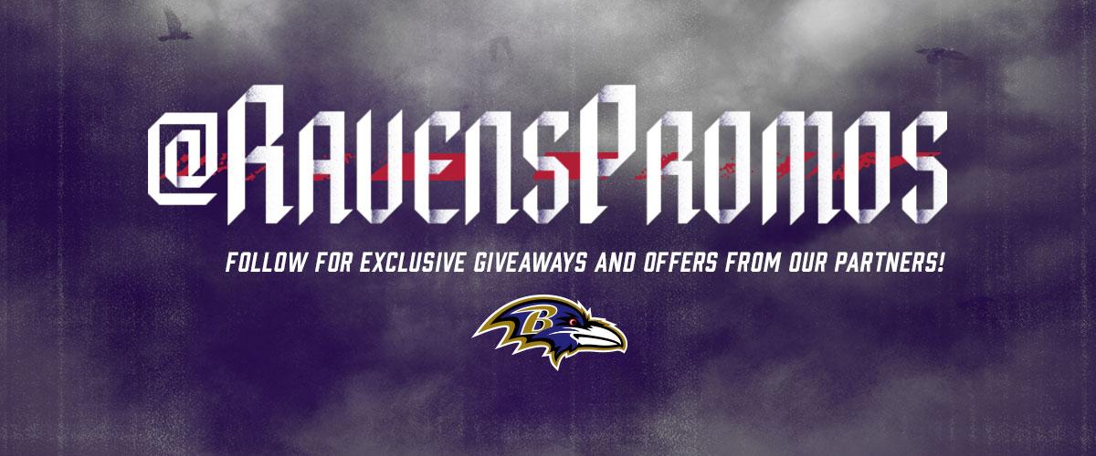 Ravens Home | Baltimore Ravens – baltimoreravens com