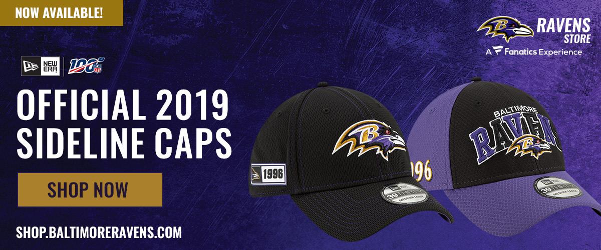 4c50b4b1 Ravens Home | Baltimore Ravens – baltimoreravens.com