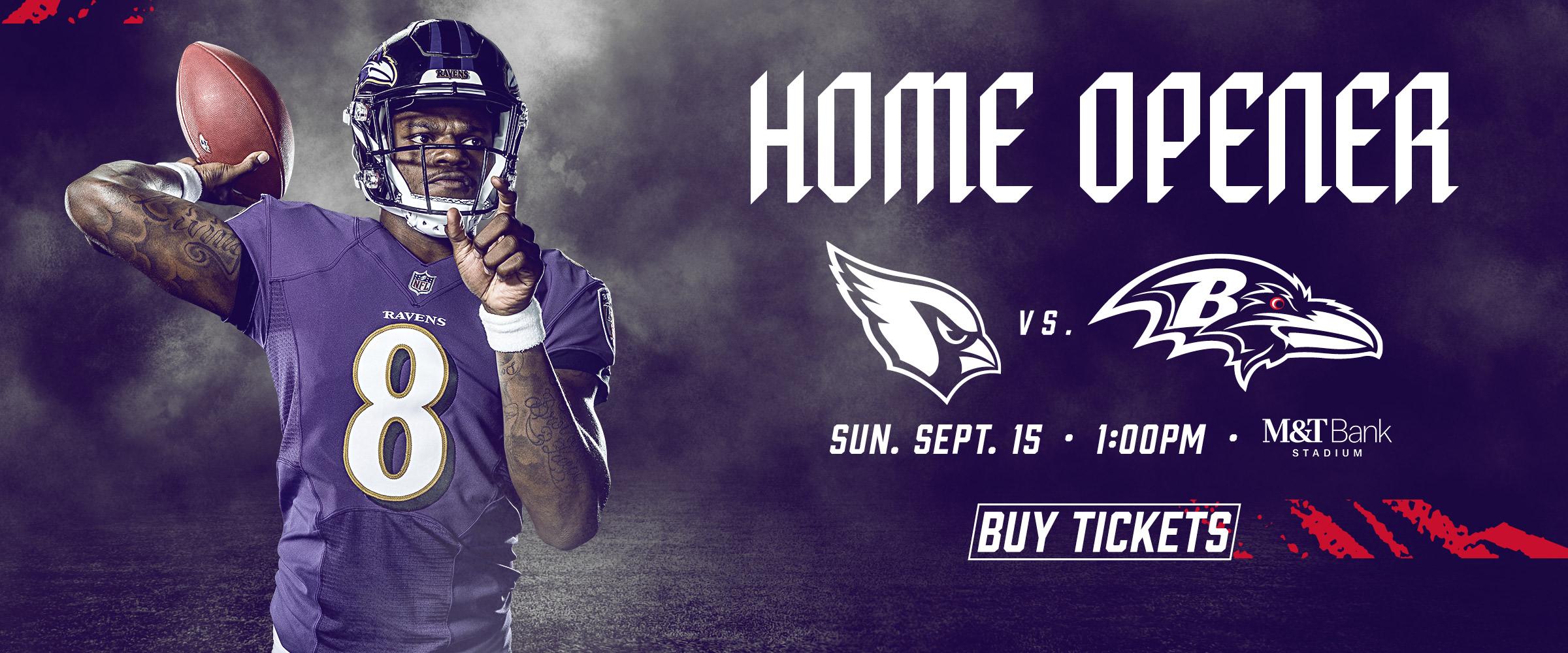 572eb4a7 Ravens Tickets | Baltimore Ravens – baltimoreravens.com