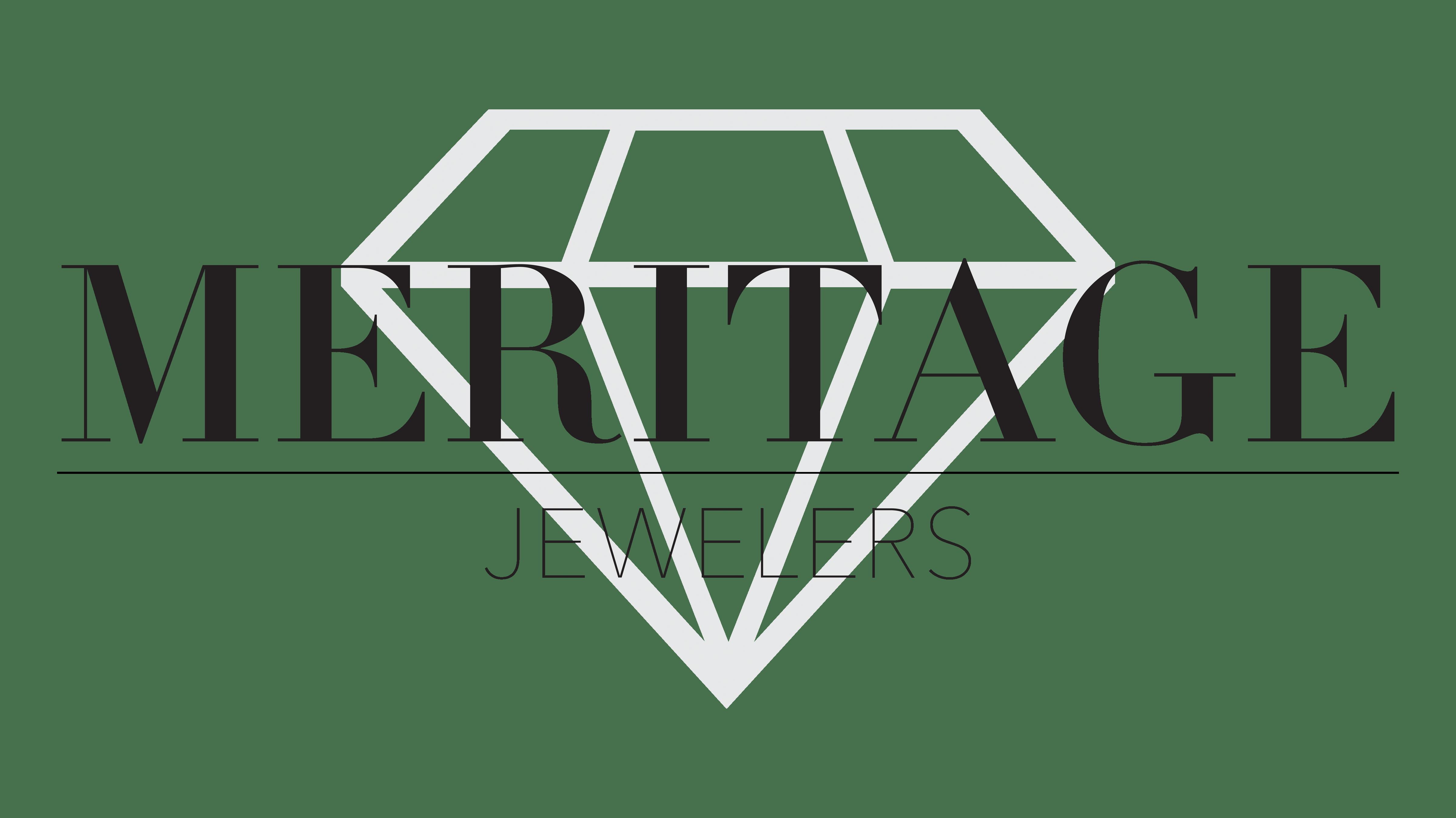 Meritage Jewelers
