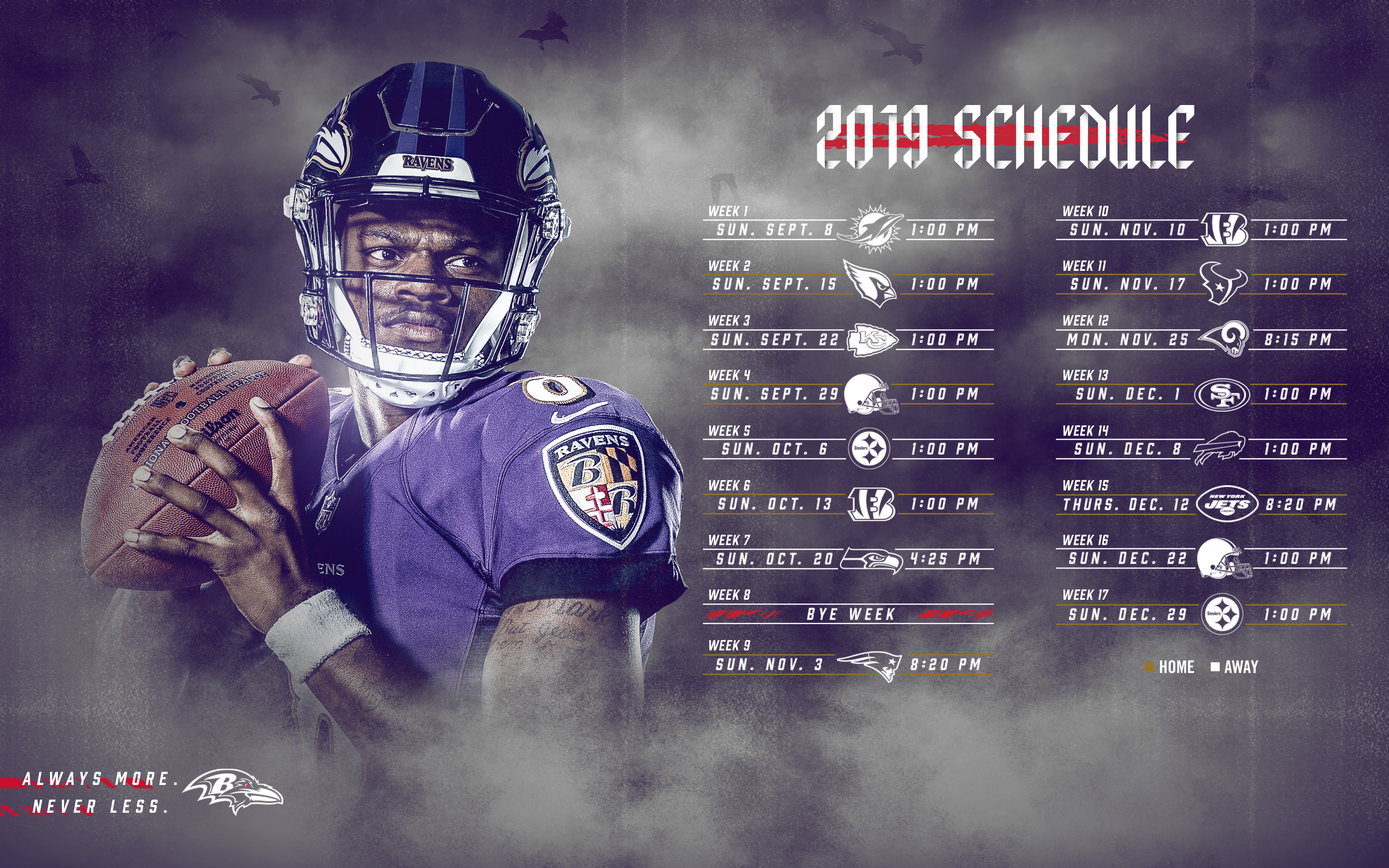 Ravens wallpapers - Baltimore ravens wallpapers android ...