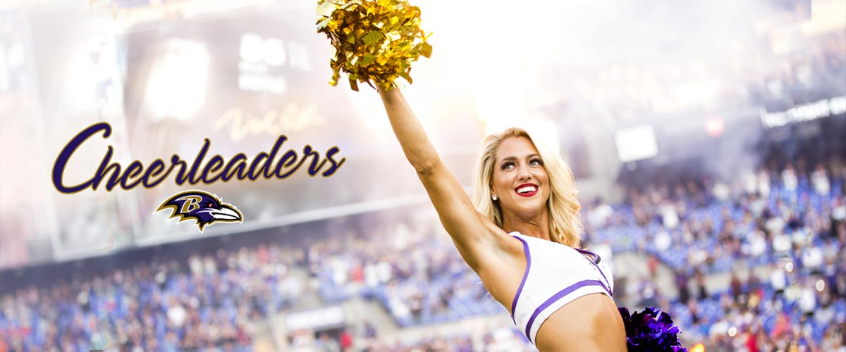 Can not redhead cheerleader galleies apologise
