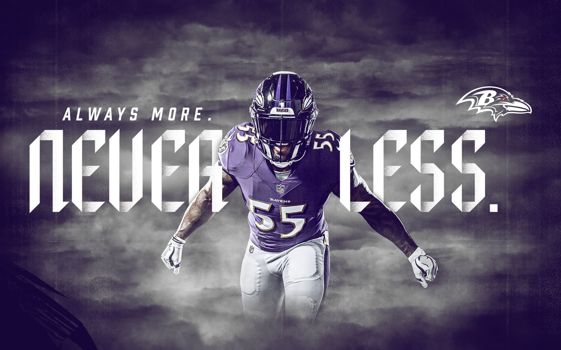 Seahawks iphone x wallpaper - Baltimore ravens wallpapers android ...