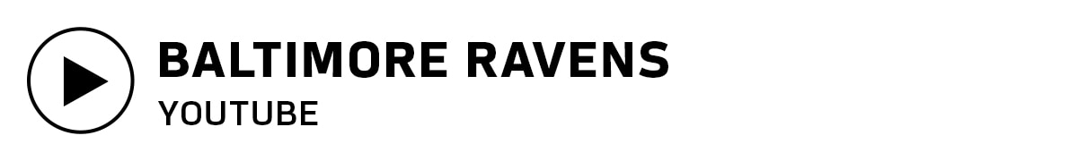 Subscribe to Ravens on YouTube