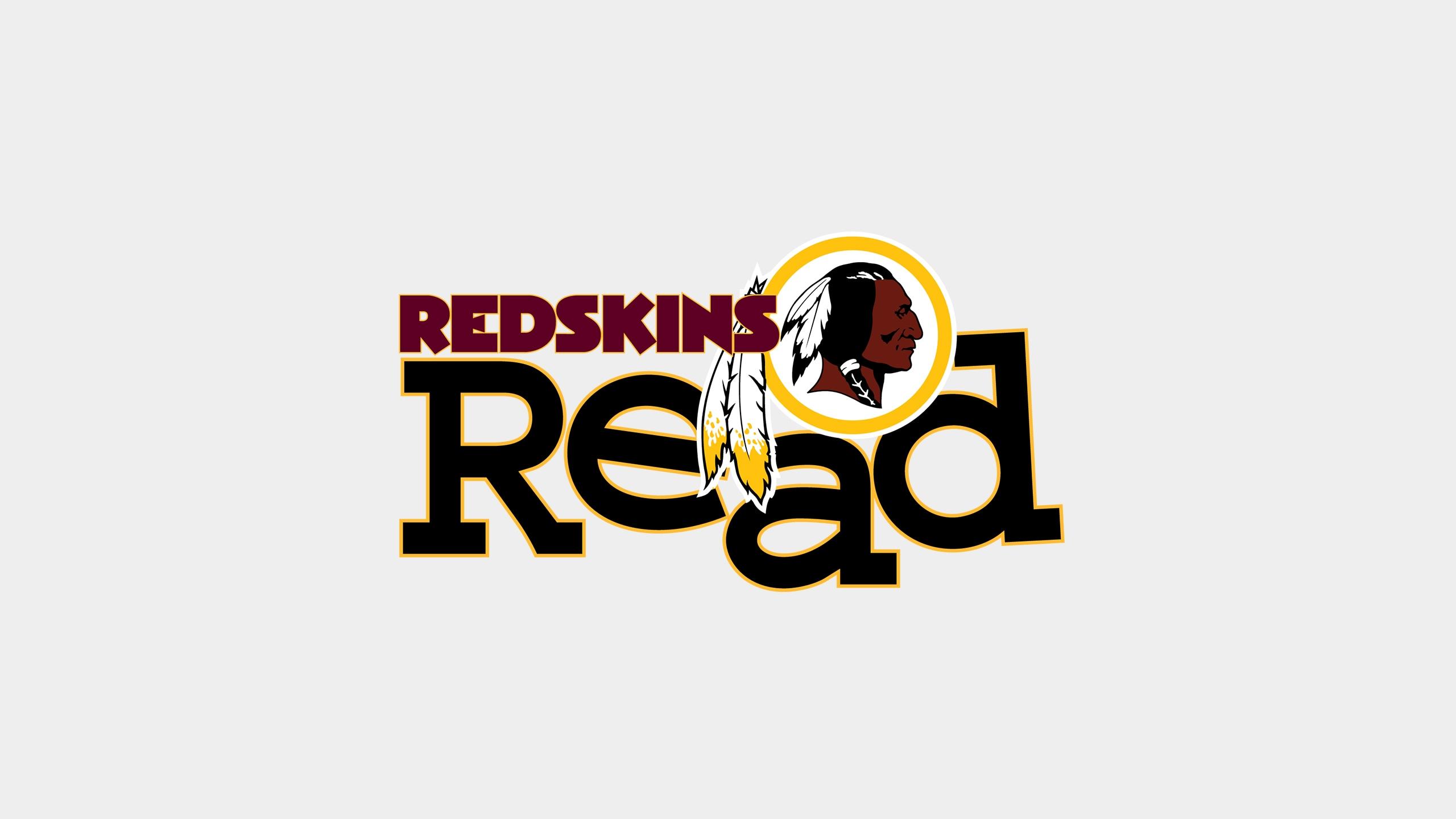 Redskins Schedule 2020.Redskins Read Washington Redskins Redskins Com