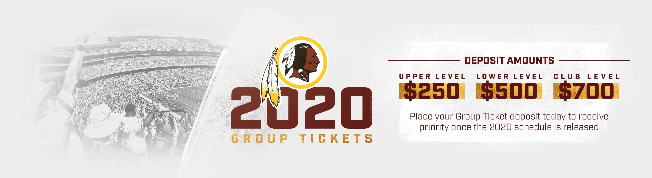 washington redskins 2020 schedule