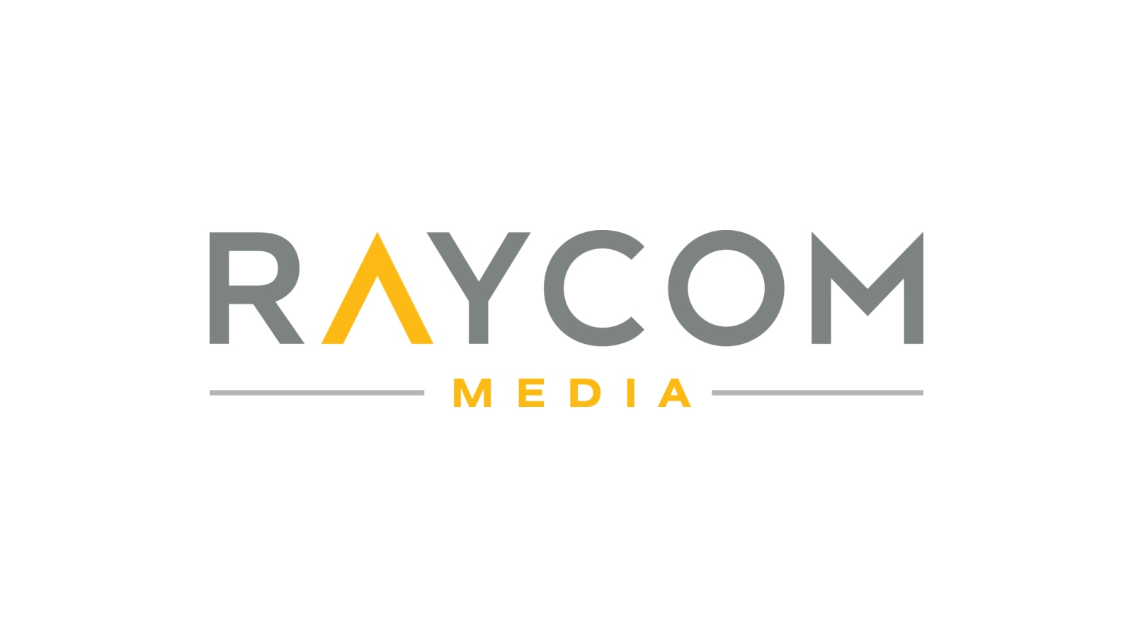 Raycom Media is the Saints preseason television provider for the Gulf South Region