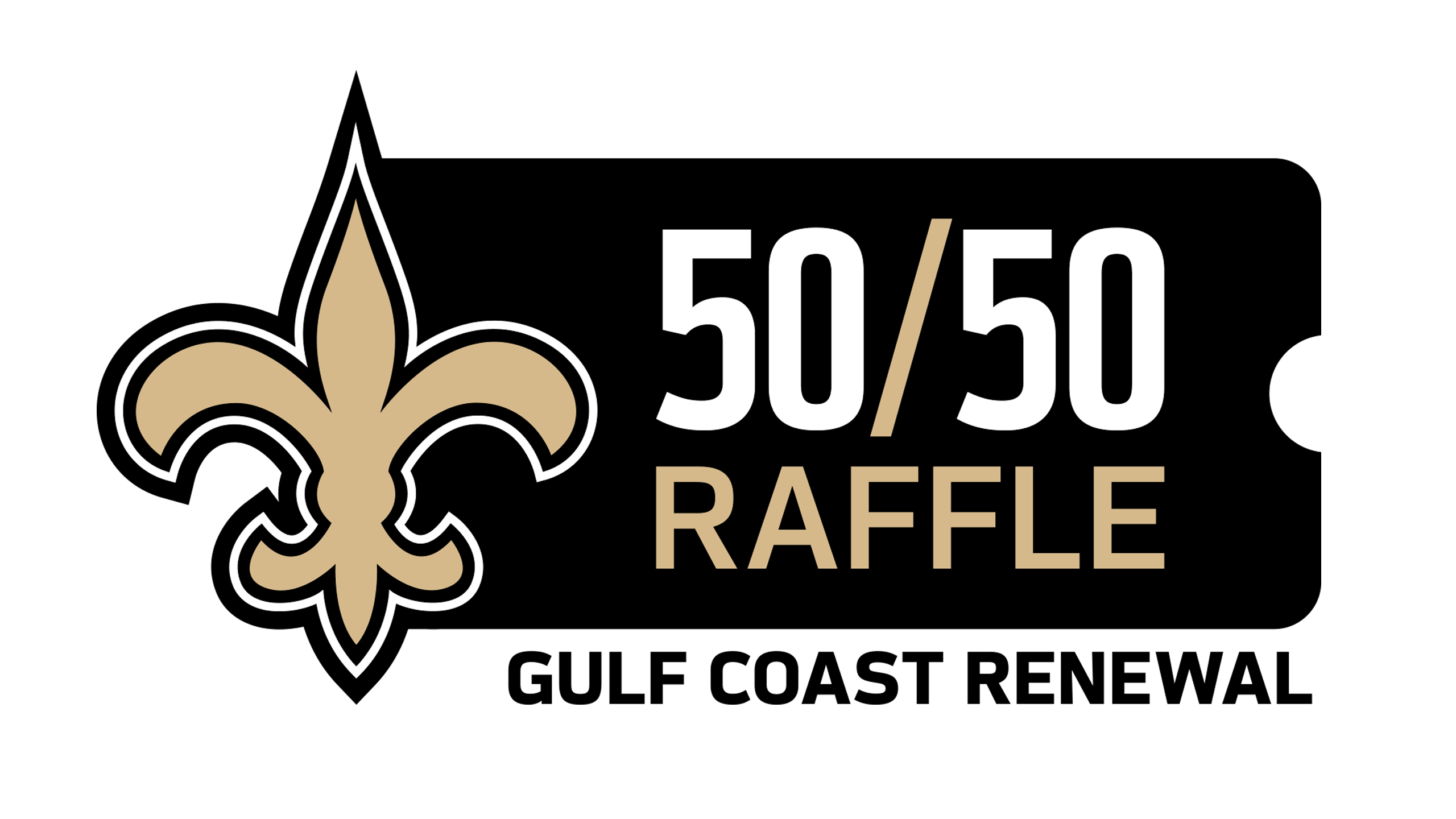 5efee455415 Saints In the Community | New Orleans Saints | NewOrleansSaints.com