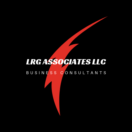 LRG Associates LLC