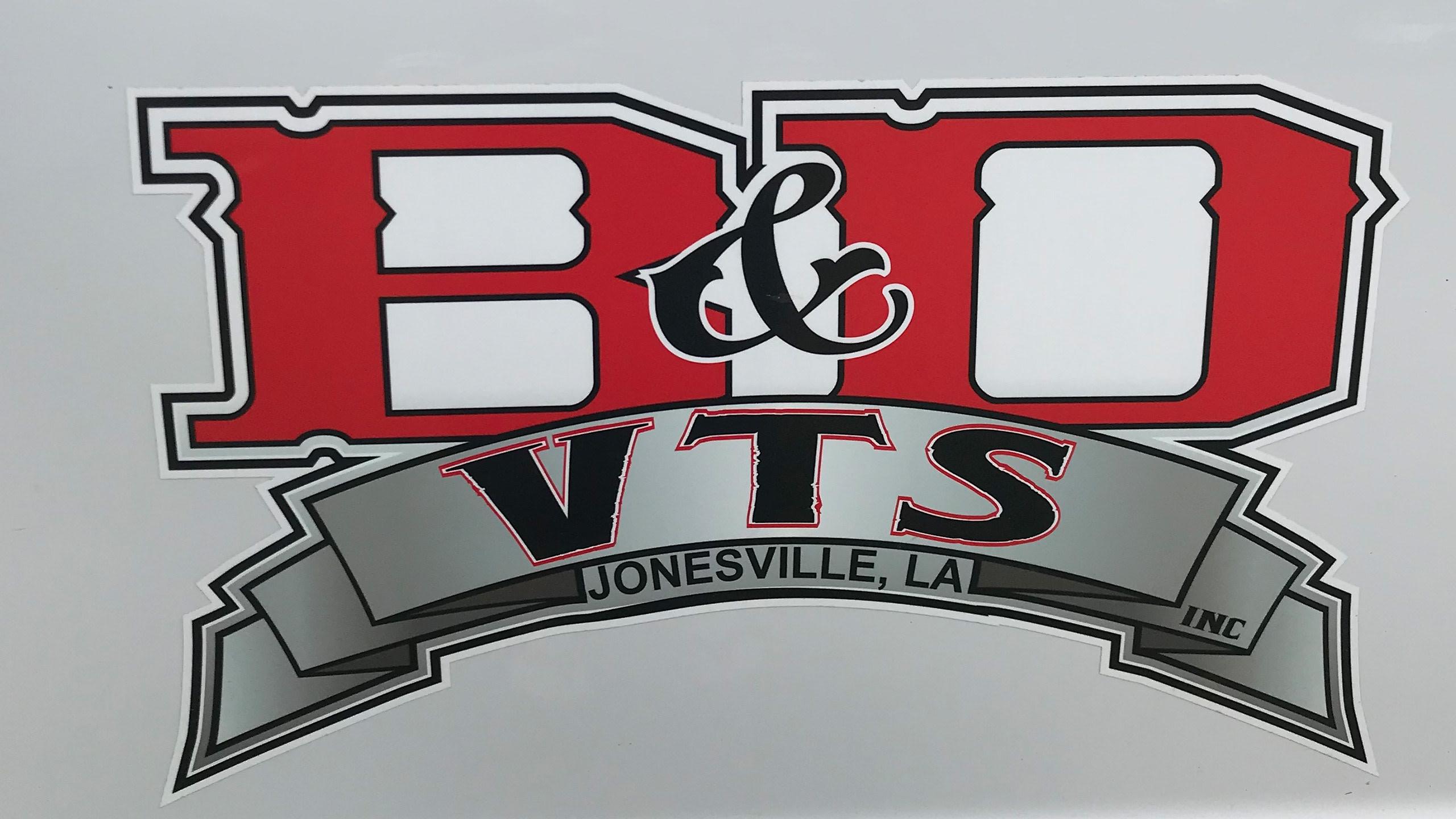 B&D Vacuum Truck Services